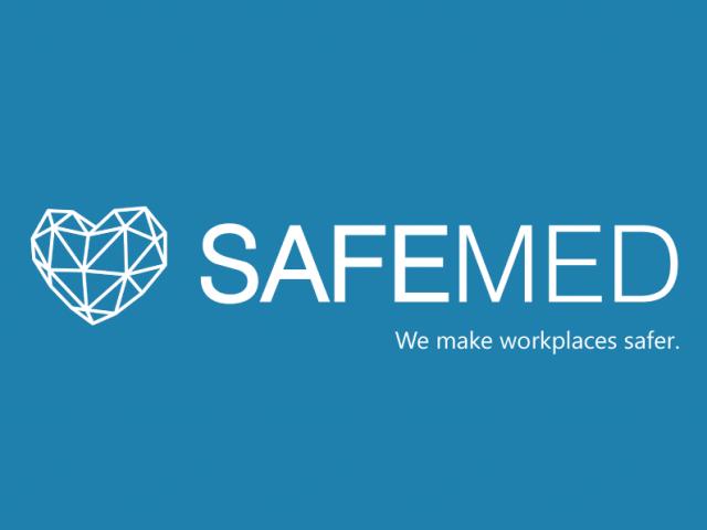 2020.07.22-safemed-website-tag